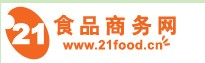 21food.com