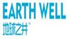 earthwellwater